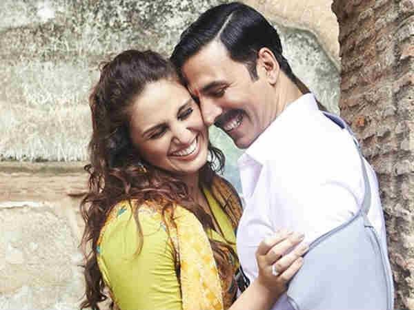 english Jolly LLB 2 telugu movie free download hd