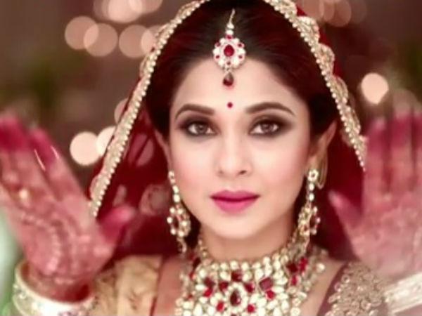Beyhadh Spoiler Maya Arjun S Grand Wedding New Entry To Bring Twist In Arjun Amp Maya S Lives