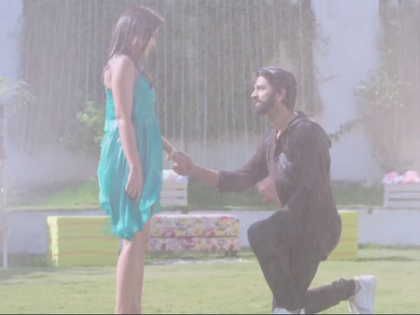 Haider Finally Confesses His Love For Meera