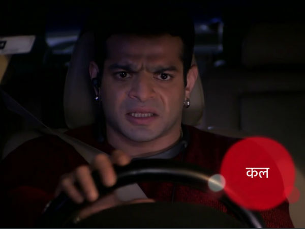 Raman Follows Mani & Nidhi