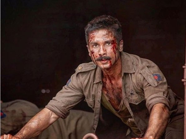 Rangoon Has Turned Out To Be A Great Film