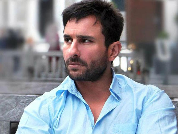 Did Saif Know About Timur Before Naming His Son Taimur?