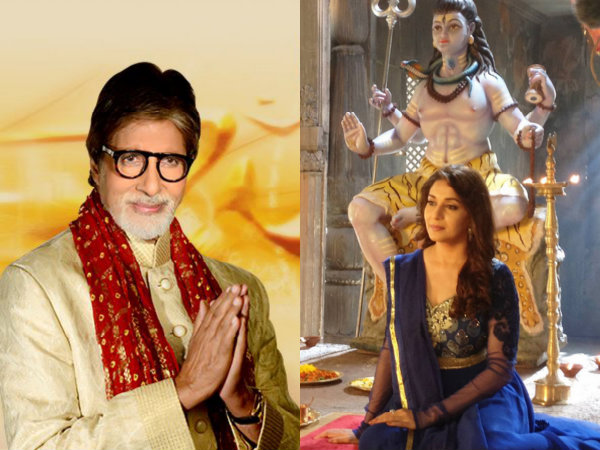 Maha Shivratri! Akshay Kumar, Anushka Sharma, Sonam Kapoor & Other Bollywood Stars Pray For Peace