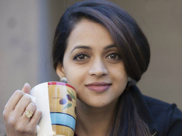 SHOCKING: A Lead actor hired goons to Rape Bhavana
