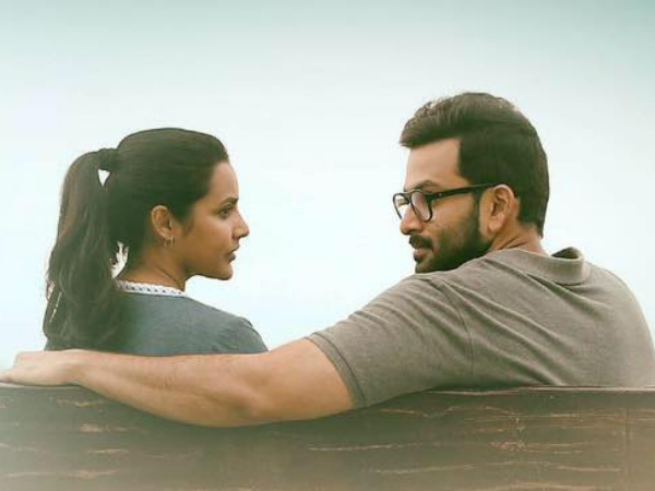 Ezra Box Office: 6 Days Kochi Multiplexes Collections