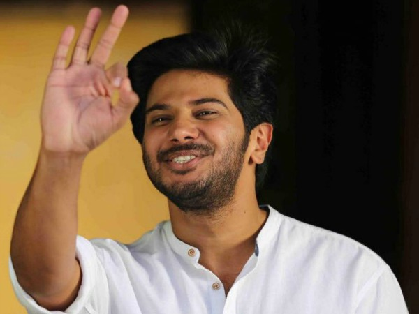 Jomonte Suvisheshangal Box Office: 39 Days Kerala Collections