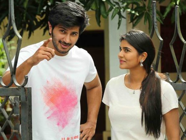 Jomonte Suvisheshangal Box Office: Enters The 30 Crore Club!