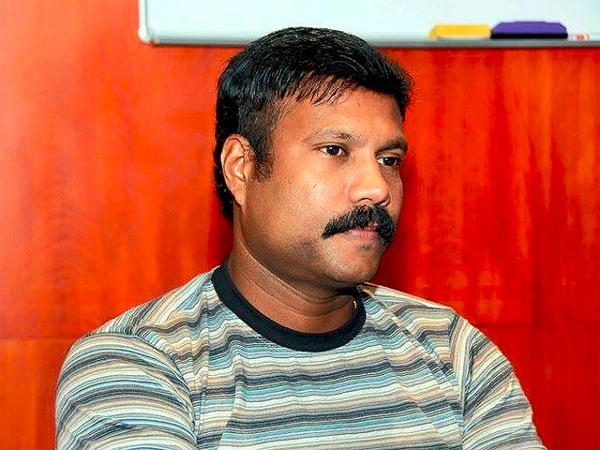 Kalabhavan Mani's Death: Police Team To Wrap Up The Investigation!
