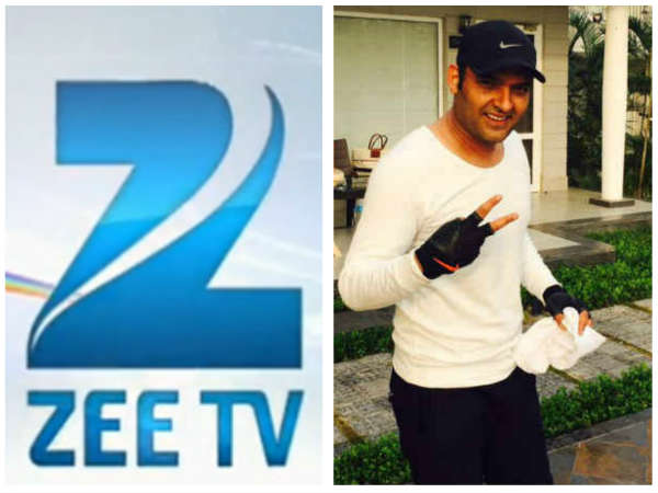 Latest TRP Ratings: ZEE TV drops To Sixth Place; The Kapil Sharma Show Is Back In Second Place!