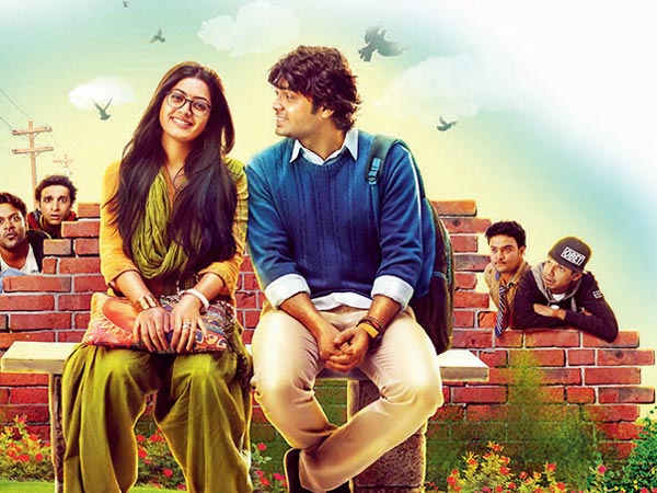 Kirik Party Fetches Big At The US Box Office