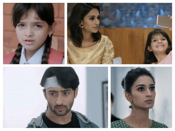 Kuch Rang Pyar Ke Aise Bhi Spoiler: A SHOCKING Past To Complicate Dev, Sonakshi & Suhana's Lives!