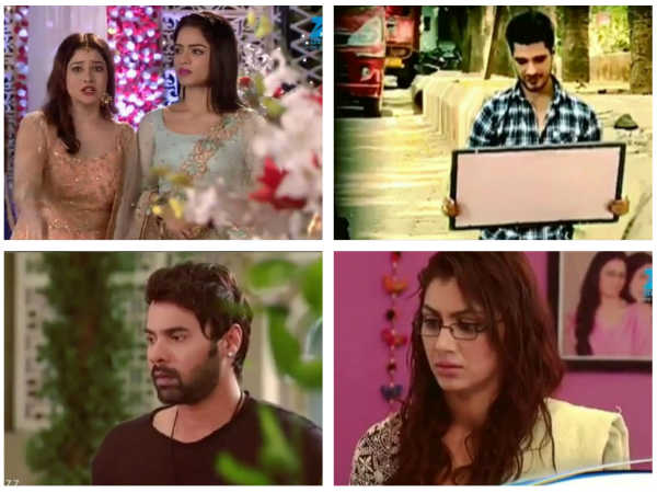 Kumkum Bhagya Major Twist: Purab Meets With An Accident During Abhi-Tanu's Haldi Ceremony!