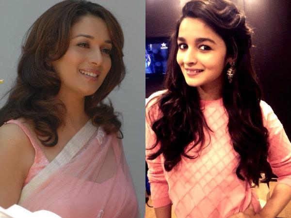 Varun and Alia brilliantly imitate B'wood stars on Koffee with Karan