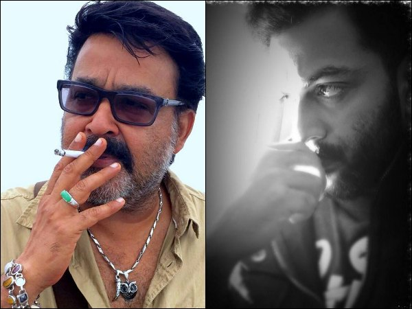 CONFIRMED: Mohanlal-Prithviraj's Lucifer To Start Rolling In May 2018