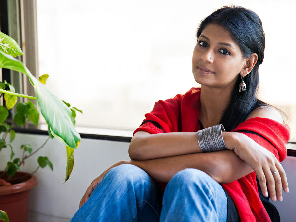 Nandita Das: Actors Get Immediately Stereotyped!