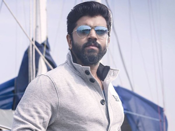 5 Biggest Hits Of Nivin Pauly In The Last 5 Years!