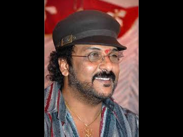 Ravichandran's Dasharatha, Rajendra Ponnappa And Bakasura Launched