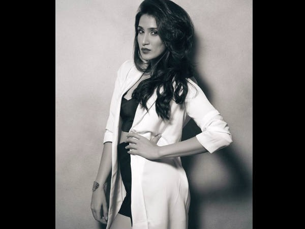 ALSO READ: EXCLUSIVE: Sagarika Ghatge On Personal Life Under Wraps: 'Got Nothing To Do With Slut-Shaming!'
