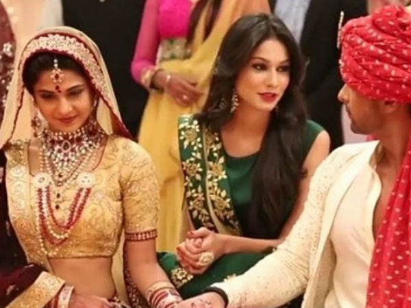 Kushal Tandon, Jennifer Winget & Aneri Vajani Talk About Beyhadh Fire Incident
