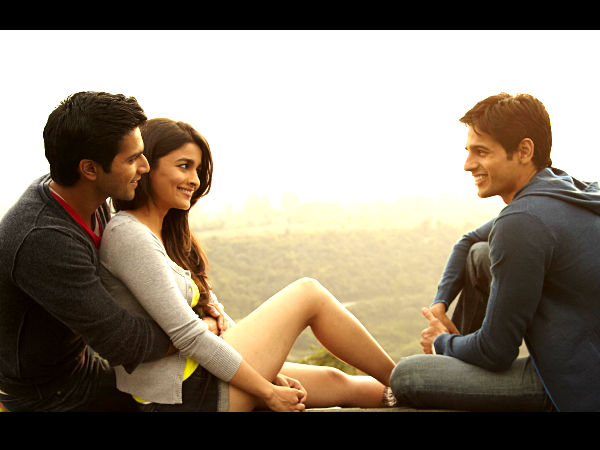 sidharth-malhotra-said-this-about-his-alleged-gf-alia-bhatt-s-chemistry-with-varun-dhawan