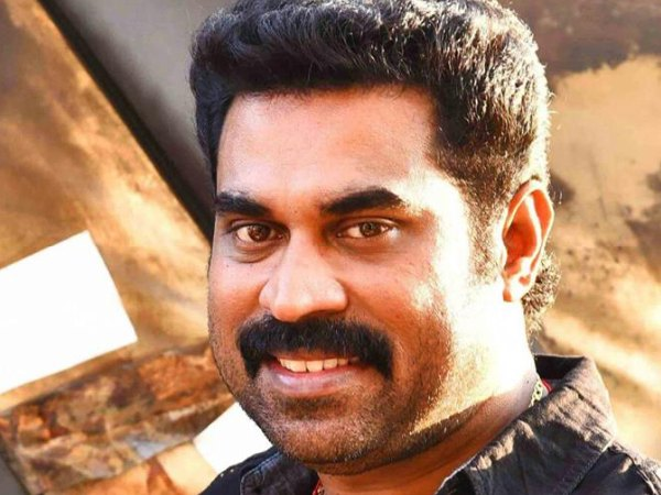 Suraj Venjaramoodu Set To Turn The Lead Hero Yet Again!
