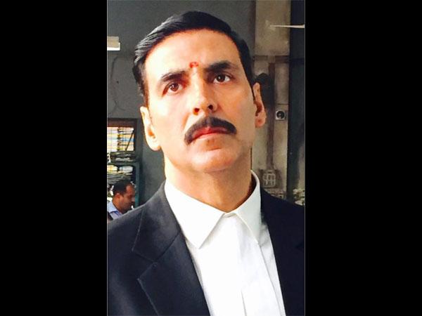 I Abide By Courts Decision Says Akshay Kumar On Jolly Llb