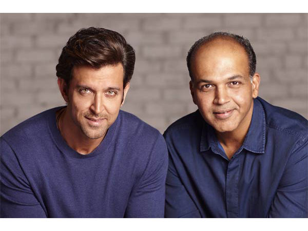 War Brewing Between Hrithik Roshan & Ashutosh Gowariker?