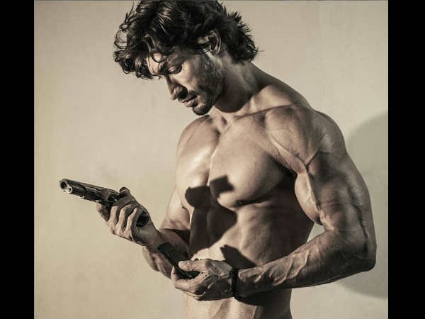 Commando 2 collects Rs 5.14 crore at Box Office till now