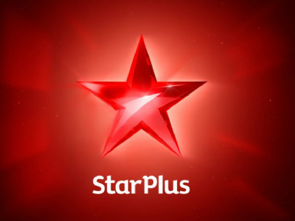 Star Plus Rules TRP Charts