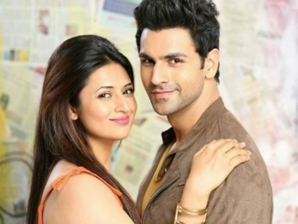DiVek Will Juggle Between 2 Shows