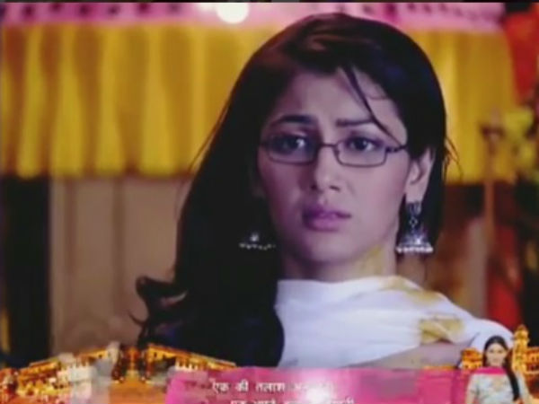 Pragya's Life In Danger Again!