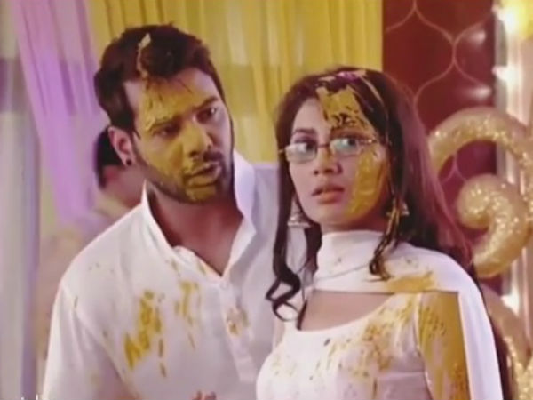 Will Tanu Succeed In Separating AbhiGya?