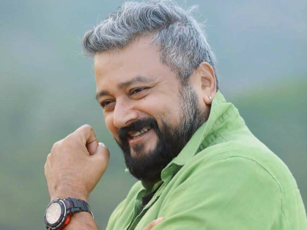 Popular Malayalam Actors Who Are Yet To Win The Kerala State Film