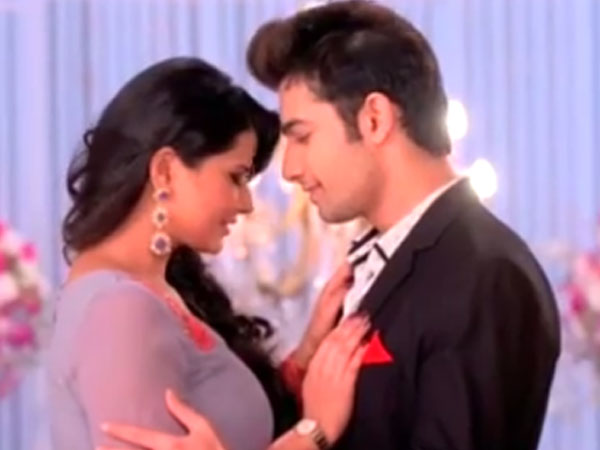 kasam fans upset with the current track because of its similarities with kumkum bhagya   filmibeat