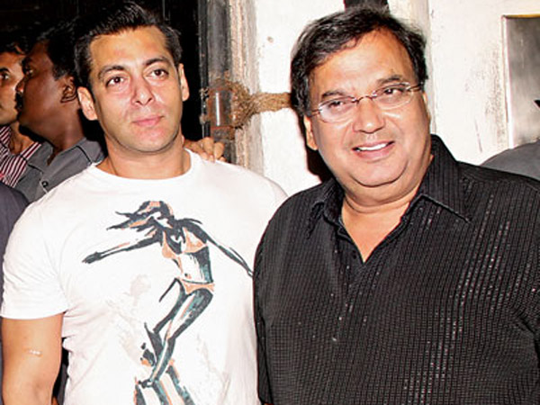 I Have Only Hit Subhash Ghai