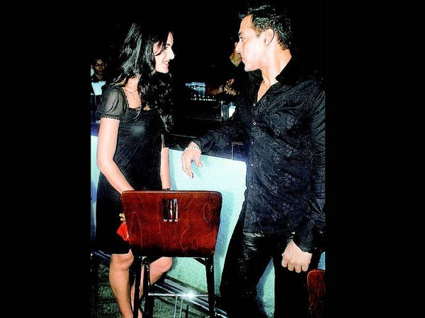 photo of salman and katrina relationship