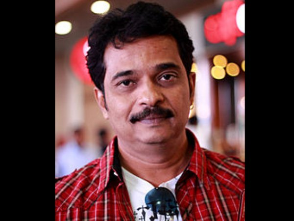 Jayaraj - The Best Director
