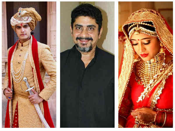Why KaIra's Wedding Was Special For Rajan Shahi?