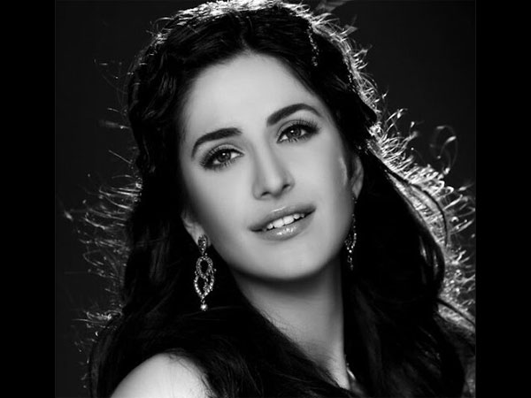 Katrina Kaif Was Unable To Live Upto The Expectations