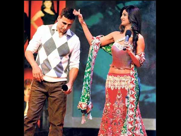 story scandalous akshay kumar used timed conveniently dropped shilpa shetty