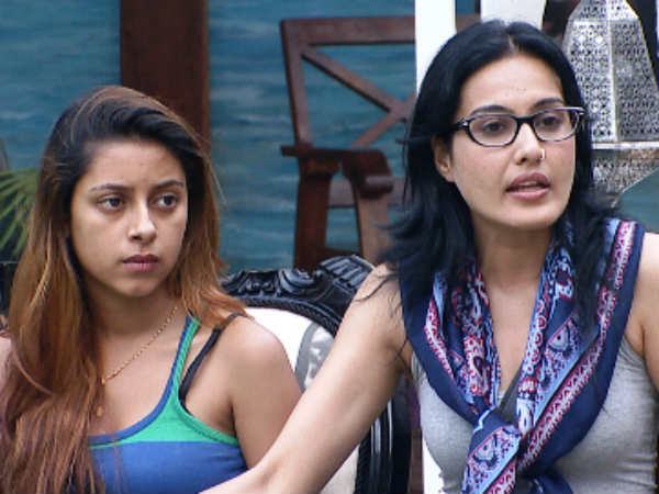 Kamya Punjabi shares the promo teaser of Pratyusha Banerjee's last short film