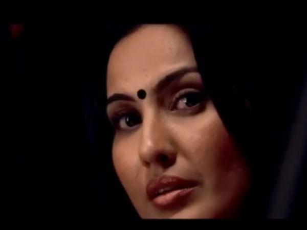 Kamya Punjabi to release Pratyusha Banerjee's last film