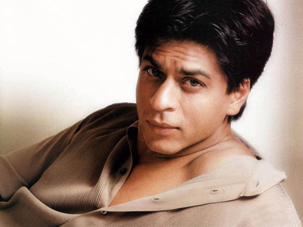 Anushka, Diljit Keep Believing In The Impossible: Shahrukh Khan