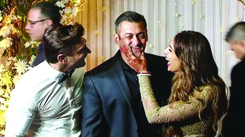Bipasha Did Try To Convince Team Salman Khan