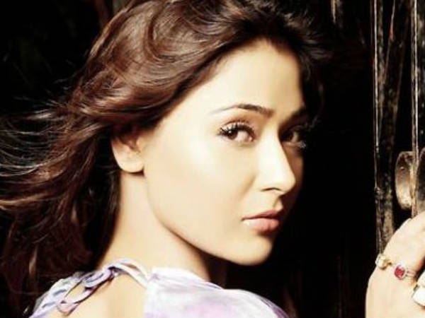 Sara To Play A 'Killer Bride'