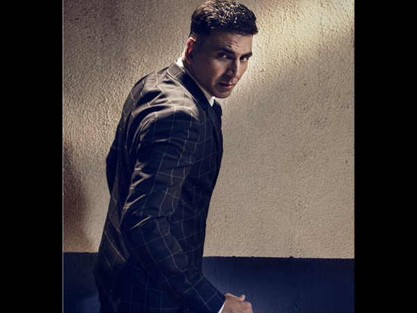 KISSA NAAM KA: Akshay Kumar REVEALS Why He Gave Up His Original Name Rajiv Bhatia!