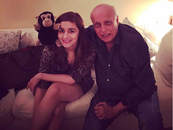 Criminal Who Threatened To Shoot Alia Bhatt Granted Bail!