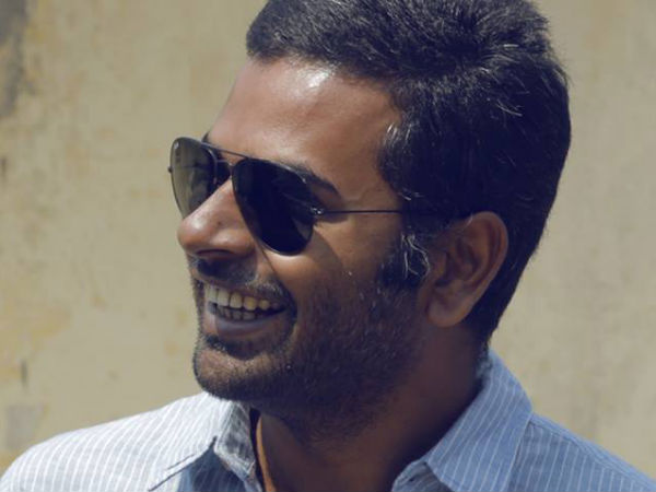 MUST READ! Alphonse Puthren's Wish List Of Movies Is Quite Interesting!