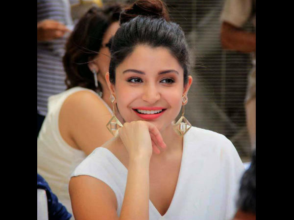 anushka-sharma-on-nepotism-being-an-outsider-never-faced-it