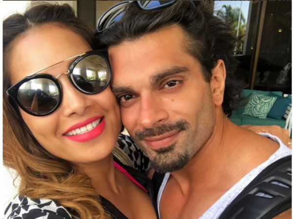 Bipasha Basu Gets Slammed For Being Unprofessional; Details Inside!